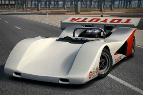 toyota  race car  gran turismo wiki fandom powered
