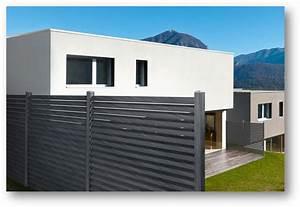 Sichtschutz Garten Grau : sichtschutz garten kunststoff grau zaun sichtschutz gewebe grau u filout ~ Sanjose-hotels-ca.com Haus und Dekorationen