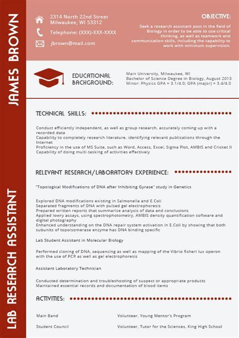 standard resume format 2016 jennywashere