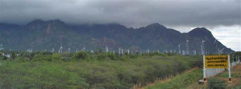 Ветряные электростанции ВЭУ