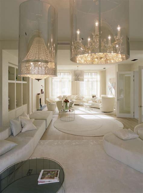 fashionably living room ideas decoholic