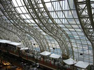 The Reader: Curve space frame