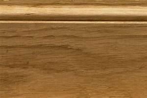Plinthe Bois Massif : plinthes et lambris ~ Melissatoandfro.com Idées de Décoration