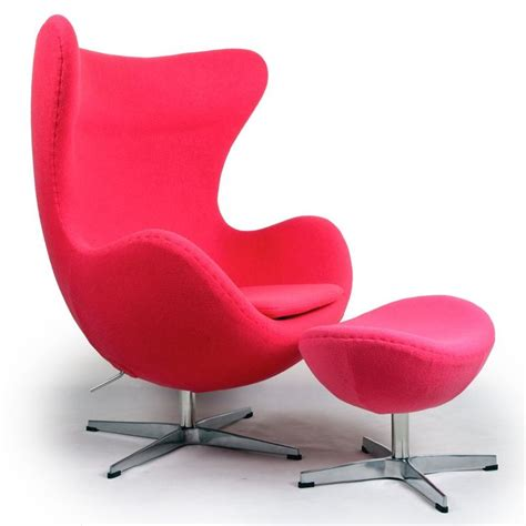 Cool Chairs For Bedroom by Best 25 Bedroom Chairs Ideas On Chairs