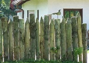 Garten Sichtschutz Holz : sichtschutzelemente aus holz die vorteile blickdichte zaunelemente pflegeanstrich ~ Whattoseeinmadrid.com Haus und Dekorationen