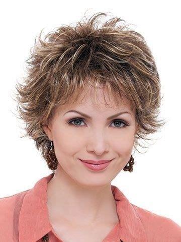 superb short shag haircuts hair beauty   love