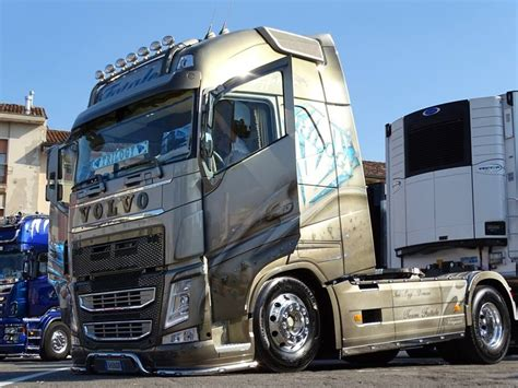 new volvo fh new volvo fh 13 by fatale youtube
