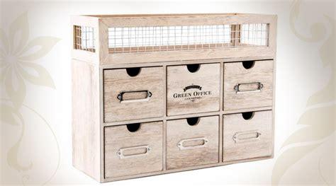meuble de rangement pour cuisine meuble de rangement pour cuisine idées de décoration