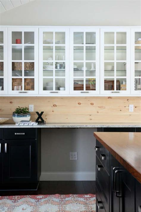 cost of kitchen backsplash 24 low cost diy kitchen backsplash ideas and tutorials