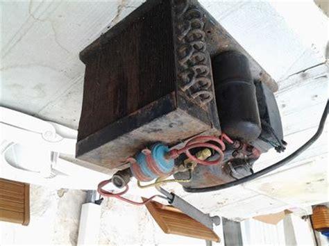 moteur pour chambre froide frigoriste génie climatique en belgique pays bas