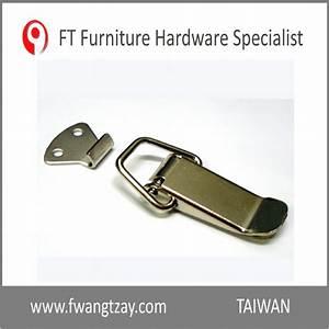 Heavy Duty Door Latch Types - Buy Door Latch Types,Door ...