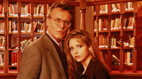 Buffy the vampire slayer icons. Buffy The Vampire Slayer Wallpapers - Wallpaper Cave