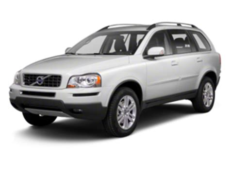 volvo xc problems  complaints  issues