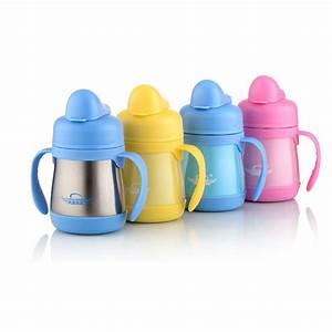 Cute Baby Bottles - ClipArt Best