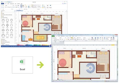 floor plans excel create floor plan use wall shapes in floor plan create a paint scheme floor plan a picmonkey