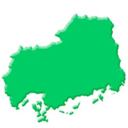 広島県:地域情報検索サイト 日本全国さがそーか : 広島県