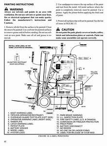 Santro Plus 1 0 Engine Wiring Diagram