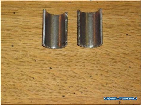 Стимпанк генератор для зарядки телефона