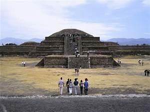 teotihuacan definition c39est quoi With couleurs chaudes en peinture 14 civilisation precolombienne wikipedia