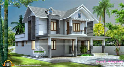 best home designs impressive a beautiful house design top design ideas 5011
