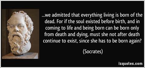 dead souls quotes quotesgram