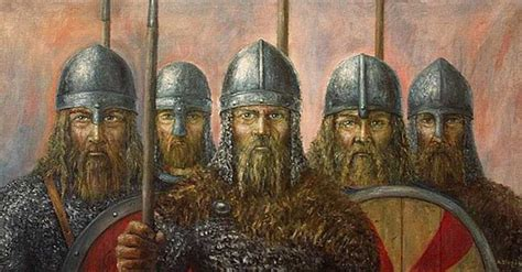 15 Things You Might Not Know About Vikings