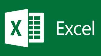advice for cards how to calculate standard deviation in excel pc advisor