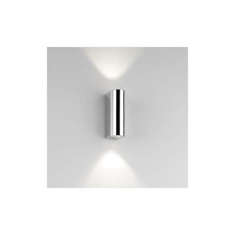 ecobrt modern stainless steel led wall lights w swing
