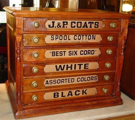 Antique Spool Cabinet Labels by Pin By Marian Steink On Spool Cabinets