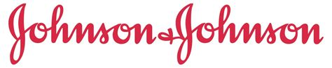 Medical Apps for Johnson & Johnson | pocket.md
