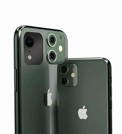 Iphone Pro Max Apple Xr Kit Conversion