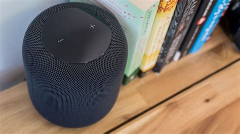 apple homepod review siri is your personal dj tech advisor