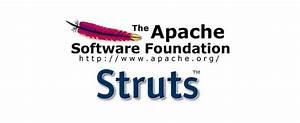 Apache Struts 2.3.16.2 Released to Properly Fix Zero-Day ...