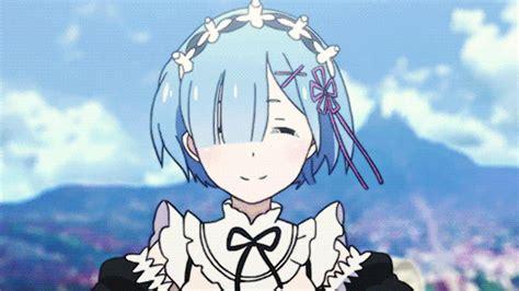 anime gif аниме гифка аниме гифки anime gif anime gifs