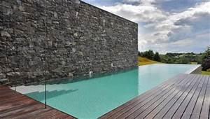 Peinture Pour Piscine : peinture piscine distripool ~ Nature-et-papiers.com Idées de Décoration