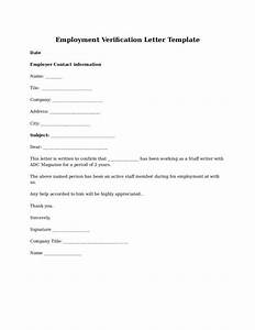 job completion form excel employment verification form template shatterlion info
