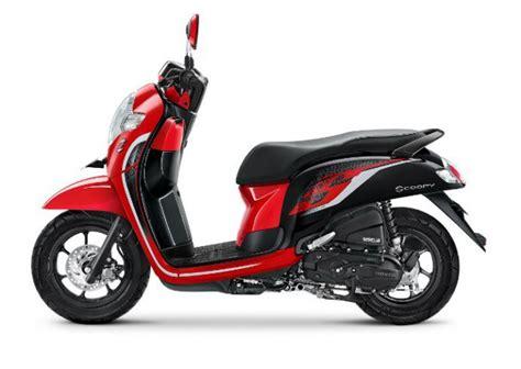 Honda Scoopy 2019 Image by Chi Tiết 7 Phi 234 N Bản Xe Ga 2019 Honda Scoopy Gi 225 Từ 30 5