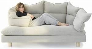 Coussin Sofa De Inga Semp