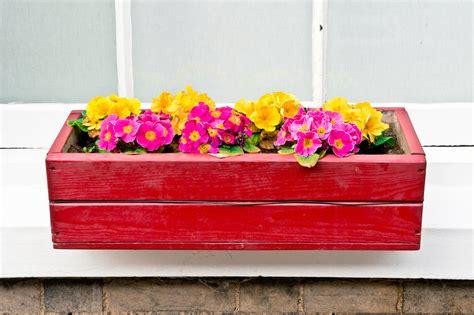 Blumenkasten Selber Bauen by Blumenkasten Selber Bauen 187 Eine Schritt F 252 R Schritt Anleitung
