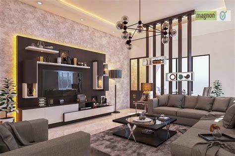 villa  apartment interior designers  bangalore