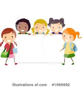 Free Clip Art Education Program
