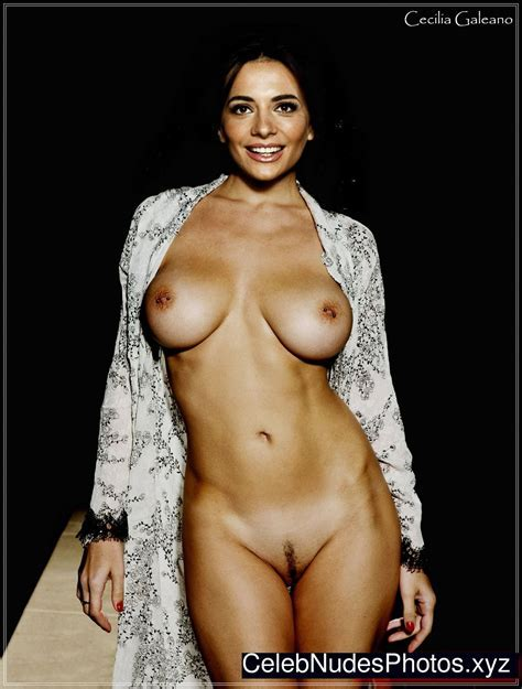 Real Celebrity Nude Galleries Page Of Celeb Nudes Photos