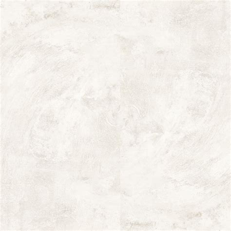300x600mm ivory cement look anti slip porcelain floor tile