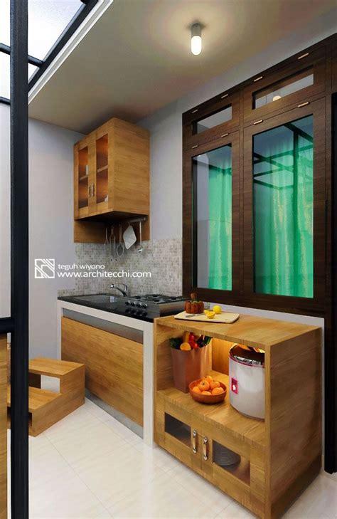 how to clean kitchen sink 1000 ide tentang dapur luar ruangan di dapur 7217