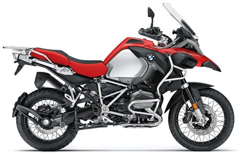 Review Bmw R 1200 Gs 2019 by 2019 Bmw R 1200 Gs Adventure Motorcycle Uae S Prices