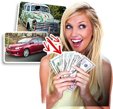 Junk Car Buyer Direct  Cash For Junk Cars  Michigan Junk