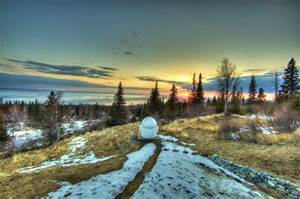 Late Winter - Winter & Nature Background Wallpapers on ...