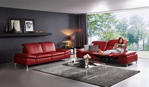 Wschillig  Hersteller Für Polstermöbel Sofas, Couch