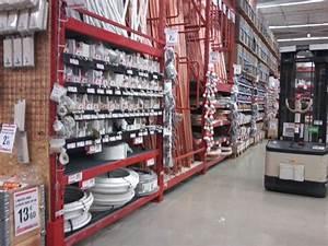 Enduit De Lissage Brico Depot : brico depot magasin de bricolage essey l s nancy 54270 ~ Dailycaller-alerts.com Idées de Décoration