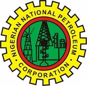 NNPC still major petrol importer - Ships & Ports